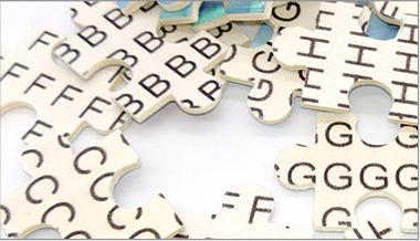 Wooden Paperboard Jigsaw Puzzle Jigsaw pieces Puzzle pieces puzzle games jigsaw game brain game brain teaser