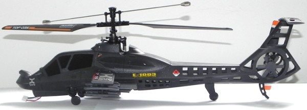 Blade Remote Control helicopter has been purpose-built to deliver the best RC heli experience possible for a given skill level. RC Helicopters, Multirotors and FPV Drones. G.Goods. produces helis and drones which are second to none in the RC industry.