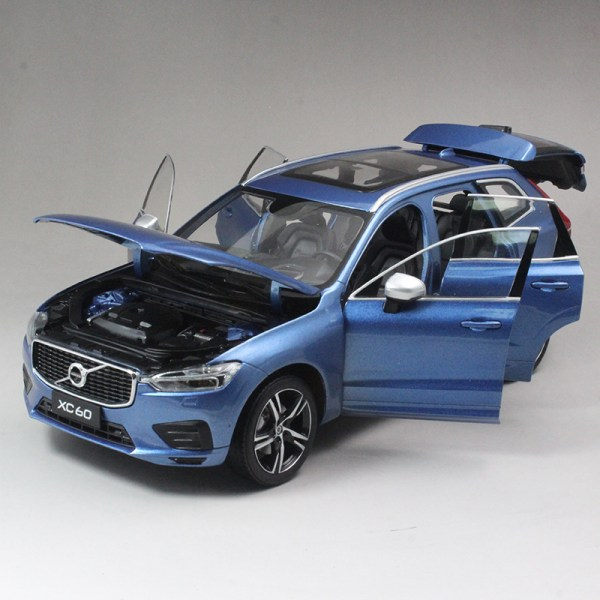 """Volvo Scale Model Cars   DNA Collectiblesdnacollectibles.com › brand › volvo Find our complete range of Volvo resin scale model cars for sale on DNA ... """"Desperate Housewives"""