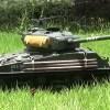Fury the surviving Sherman Tank M4A2(76) HVSS WW2 tank books