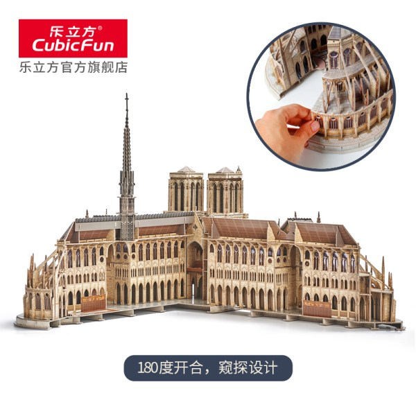 cathedral catholic church, immaculate cathedral, myriam chudzinski, st elisabeth cathedral, notre dame cathedral strasbourg, qurtaba mosque, la sagrada familia cathedral, cathedral of saints peter and paul, most famous churches in the world, word of faith family cathedral, largest gothic cathedral in the world, unesco notre dame, tallest cathedral, st patricks mass, christ cathedral campus, notre dame cathedral ww2, the cathedral sanctuary at immanuel presbyterian, notre dame cathedral website, most famous cathedrals, clonfert cathedral, sophia cathedral, notre dame sketch