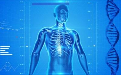 4 common misunderstandings about Osteoporosis
