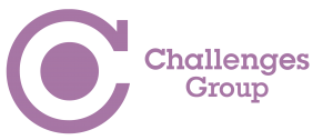 Challenges Group