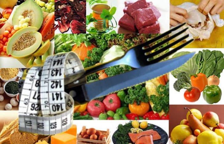 pierderea în greutate pe mâncarea grăsimilor devine subțire)