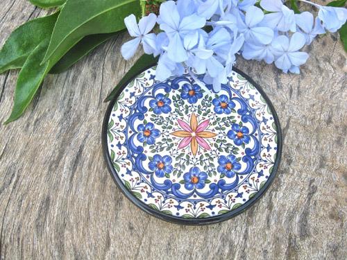 Decorative_wall_plate_6809