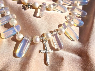 Moonstone_and_cross