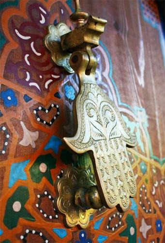 Hand_of_Fatima_door