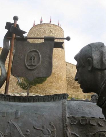 Castillo_de_Caravaca