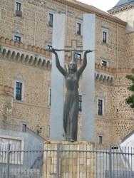 Symbolic Toledo