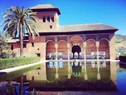 Spiritual_wellness_in_Granada