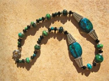 Black_Agate_Phoenix_necklace