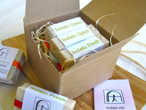 Natural_soap_giftpack