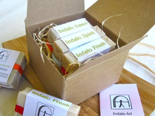 Natural_soap_giftpack