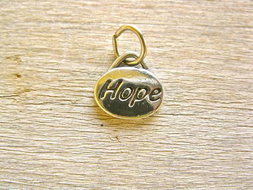 Hope_token_7744