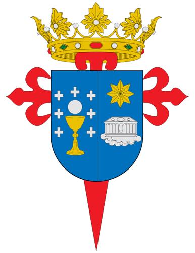 Santiago_city_shield