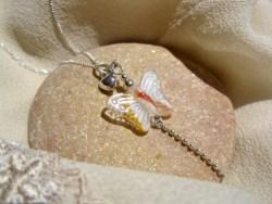 Butterfly_spread_your_wings