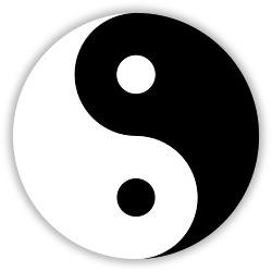 Yin_Yang_symbol_of_order