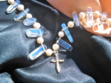 Moonstone_cross
