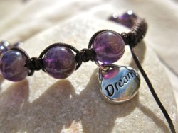 Dream_Shambala_amethyst