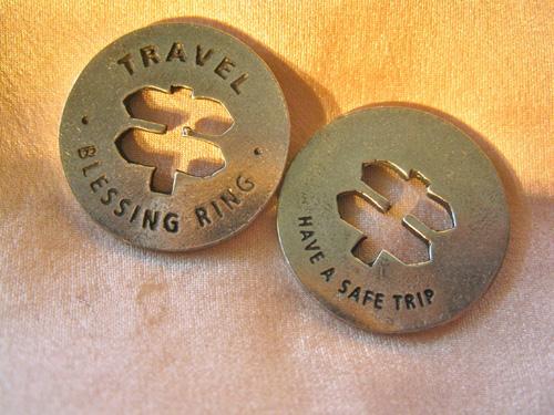 Travel_blessing