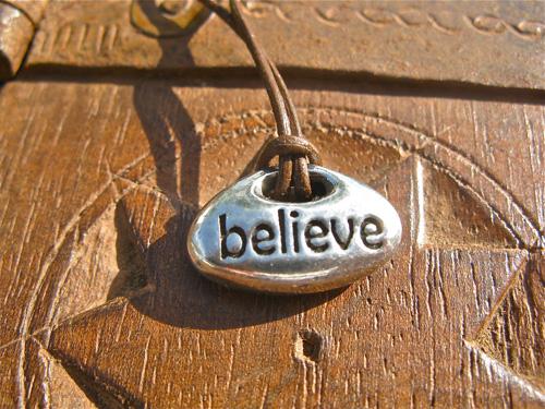 Believe_necklace