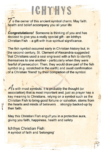 Ichthys_Christian_Fish_symbol