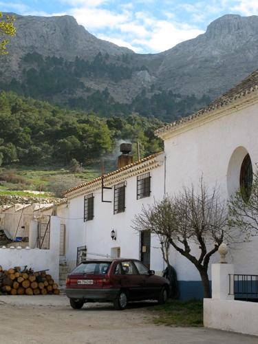 Iglesia_Maria