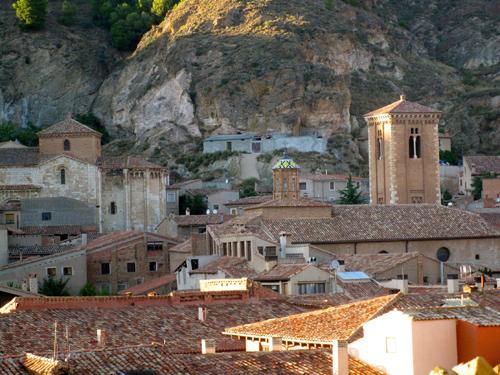 Near_Soria