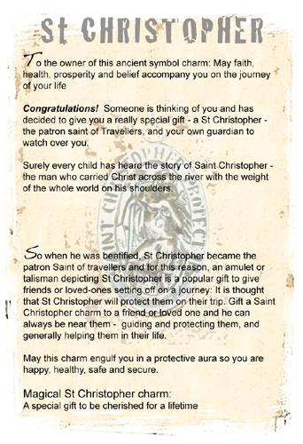 St_Christopher_pendant