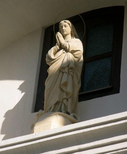 Virgen_de_Caravaca