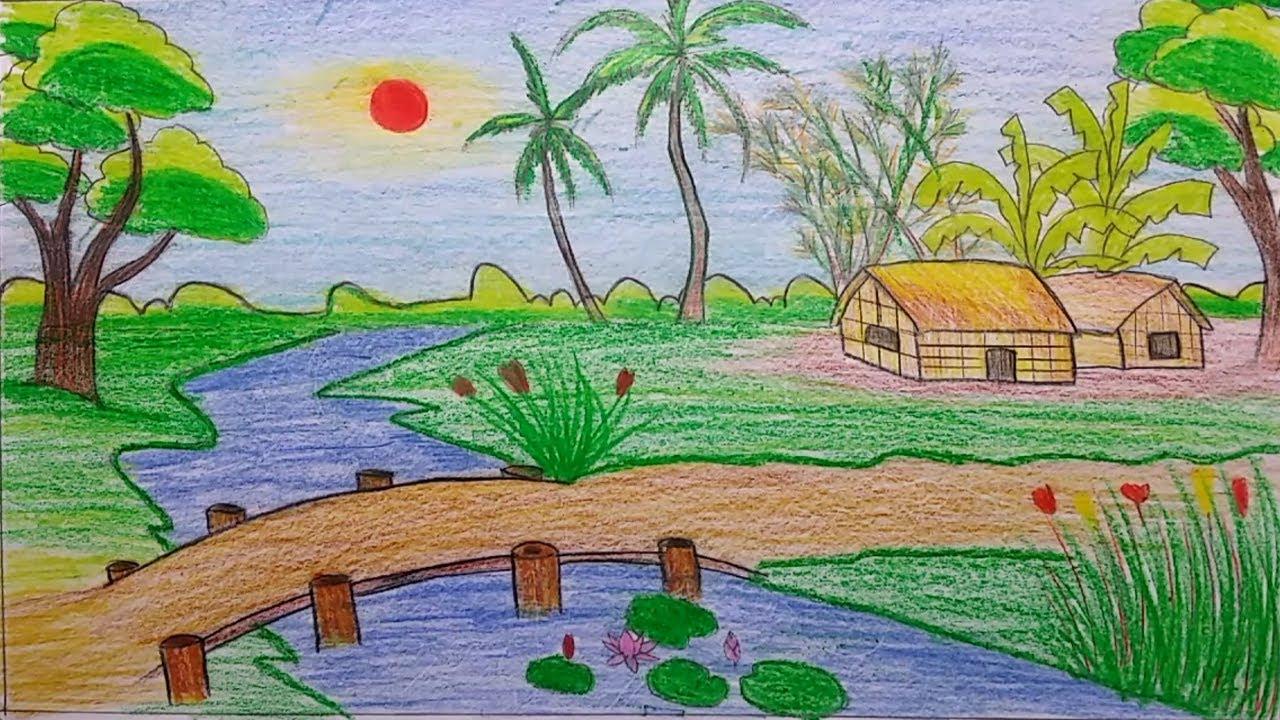 كوب أنكر عزل رسومات سهلة عن الطبيعة Diaryofadesperatedad Com