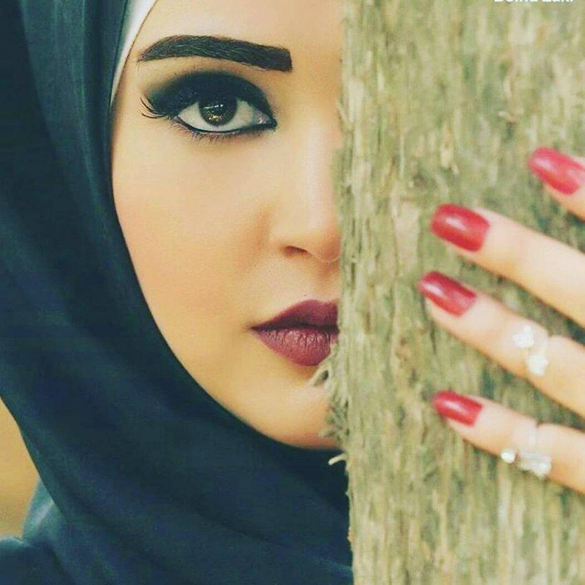 Hd الحصرياجمل الصور بنات كيوت فيس بوك محجبات 2019 مجانا خلفيات Hd