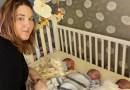 3 P.E.I. Grandmothers Help Exhausted Mom Care For Triplets