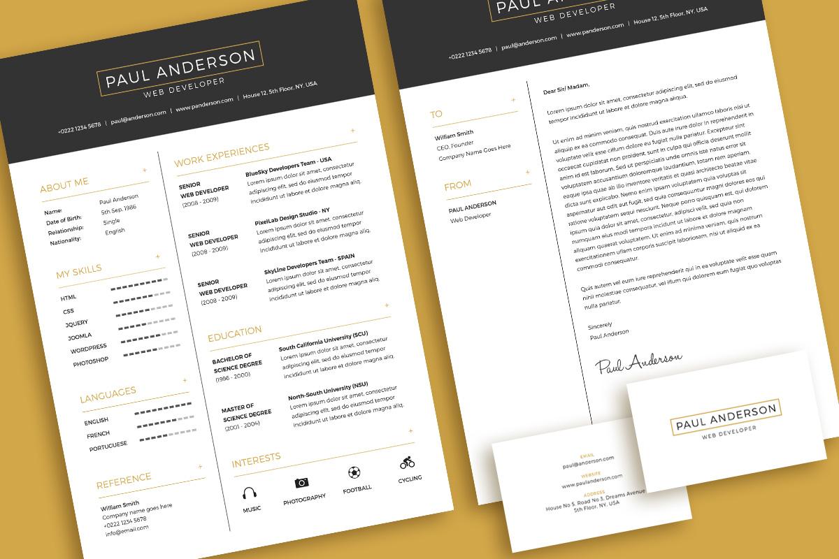 cover letter design - Cypru.hamsaa.co
