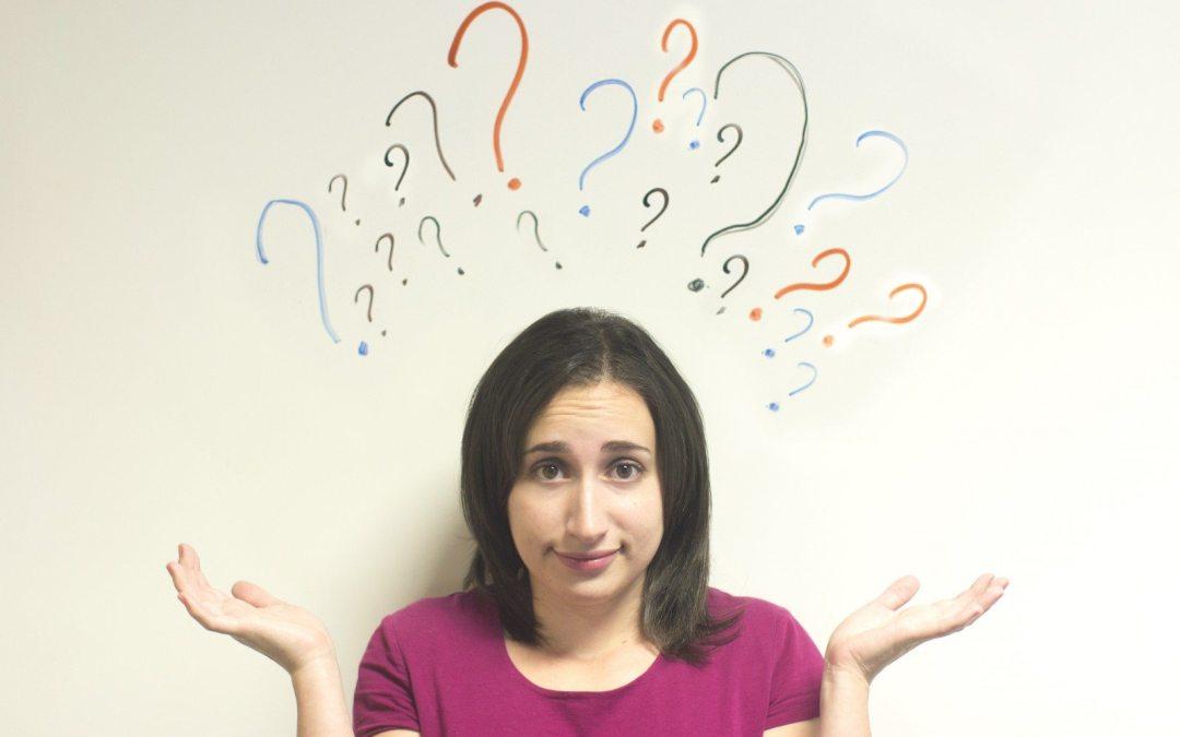 Social Business vs. Knowledge Management – Part 2