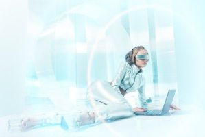 future of work in law firms