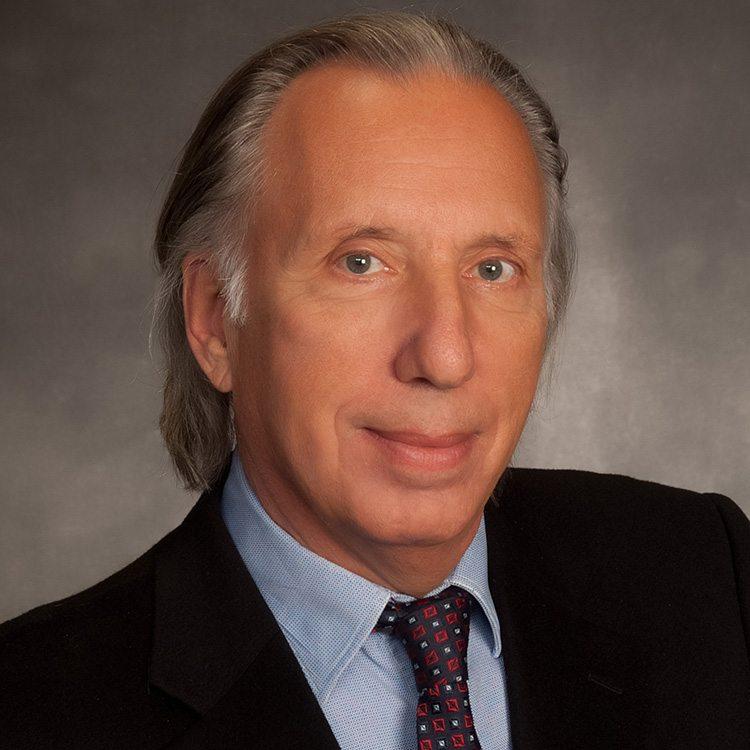 Mark A. Cohen, Esq.