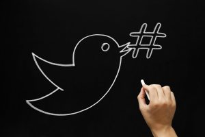 new twitter features affect legal marketing