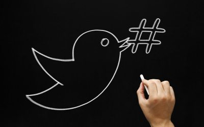 Will the New Twitter Features Affect Legal Marketing?