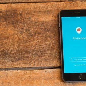 periscope for legal marketing