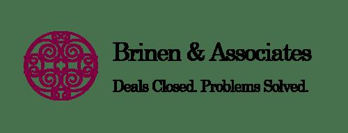 Brinen & Associates