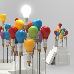 Thought Leadership for Lawyers
