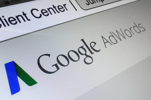 AdWords for Lawyers: How to Setup Conversion Tracking