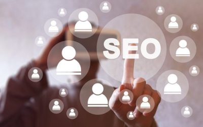 Law Firm SEO is About More Than Keywords