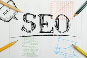 Law Firm SEO Best Practices