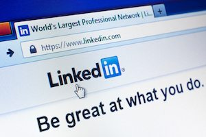 LinkedIn Pulse for Lawyers