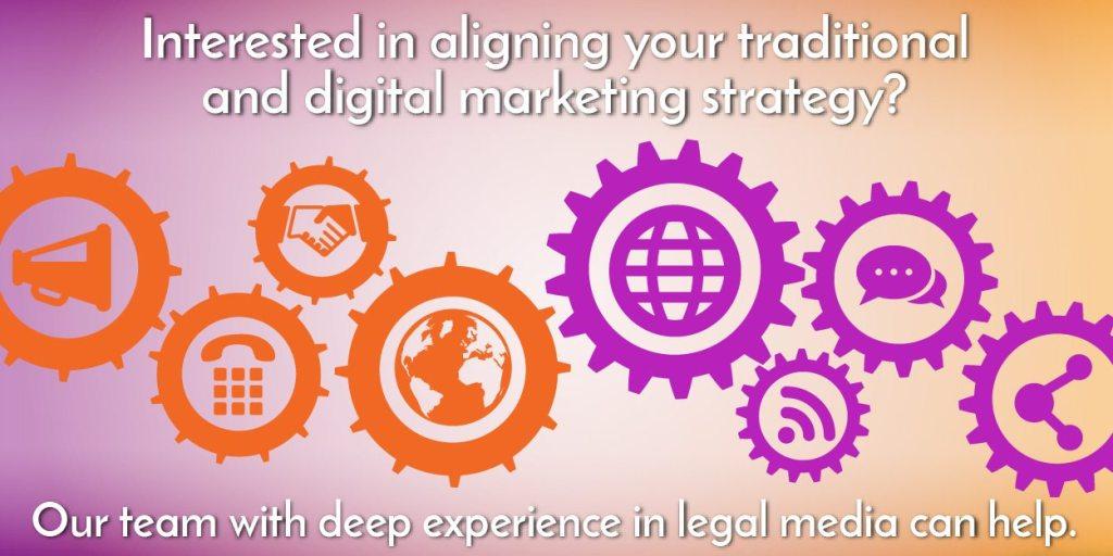 legal-marketing