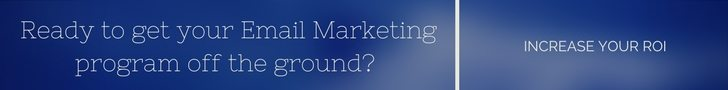 Email Marketing for Law Firm Services