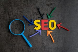 seo checklist for law firms