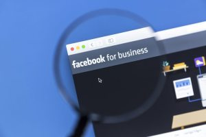 Facebook Business Manager For Law Firms: A Guide